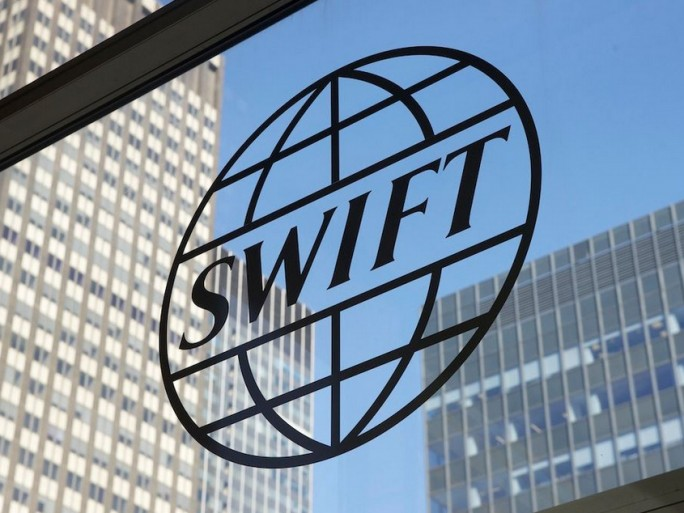 swift-fraude