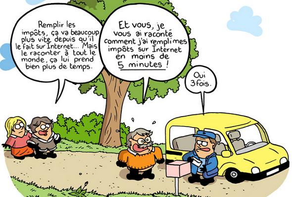 teledeclaration-cartoon