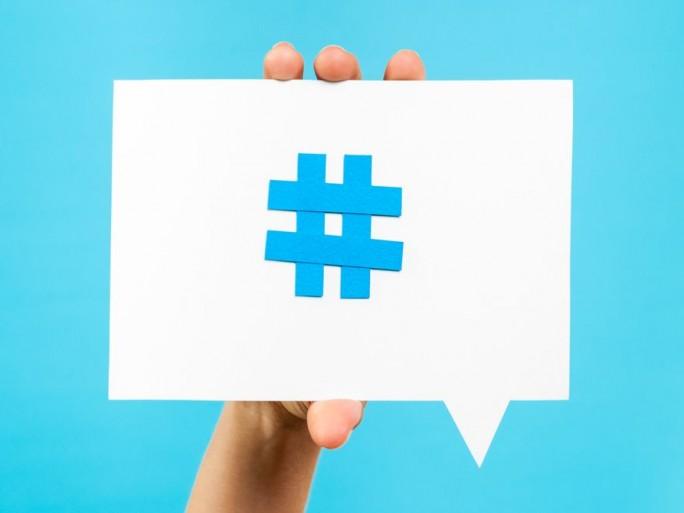 twitter-hashtag-tribune-juridique
