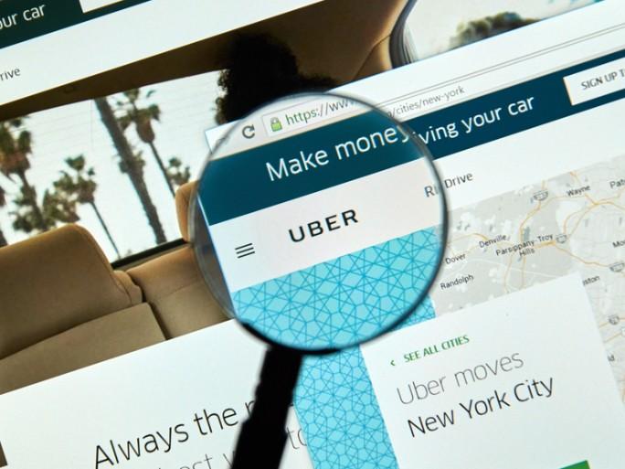 uber-renseignement