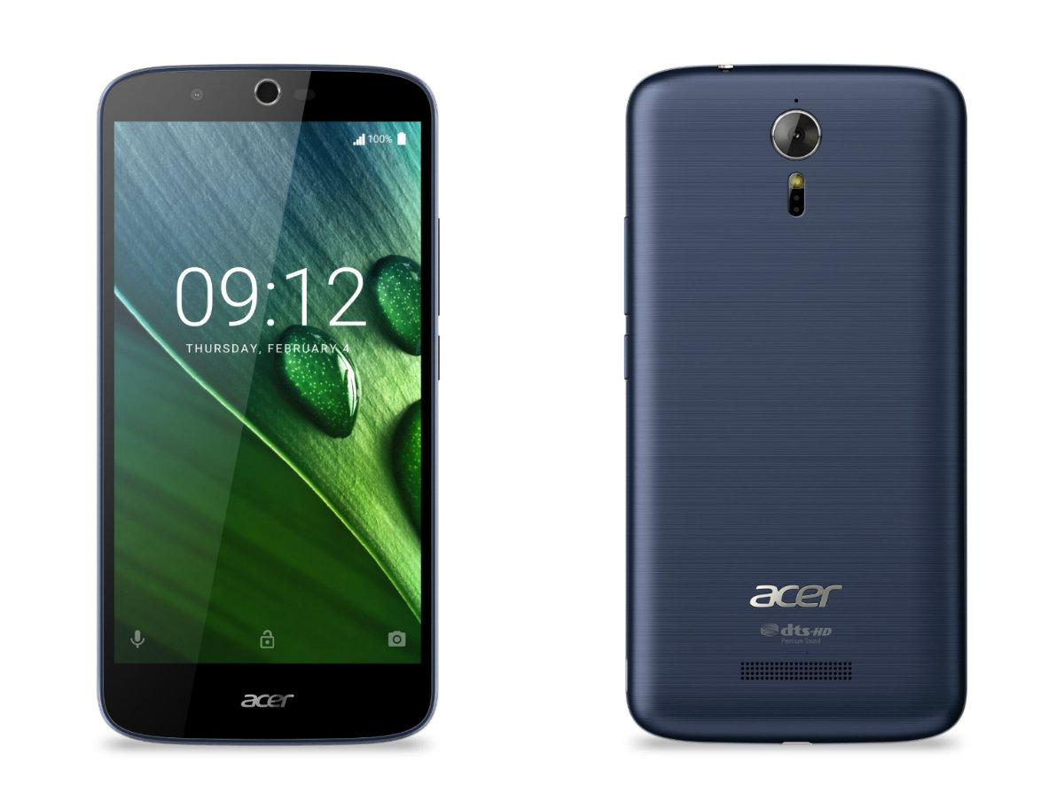 Acer-Liquid-Zest-Plus_a