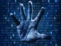 Dataminr-Twitter-bloque-robinet-tweets-agences-renseignements
