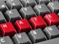 Haine-Net-réseaux-sociaux-débordés-modération-contenus