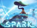 Microsoft_Project_Spark