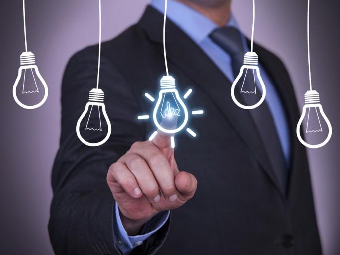 ParisTecParisTech Entrepreneurs-big datah Entrepreneurs-big data
