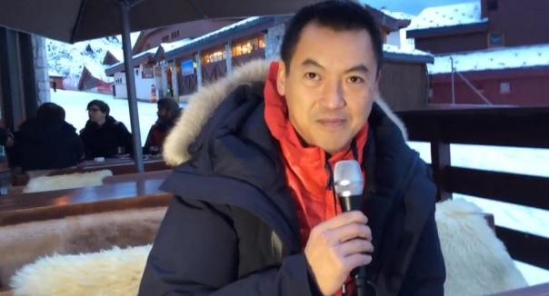 PingKi Houang