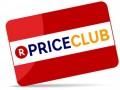 Priceclub priceminister
