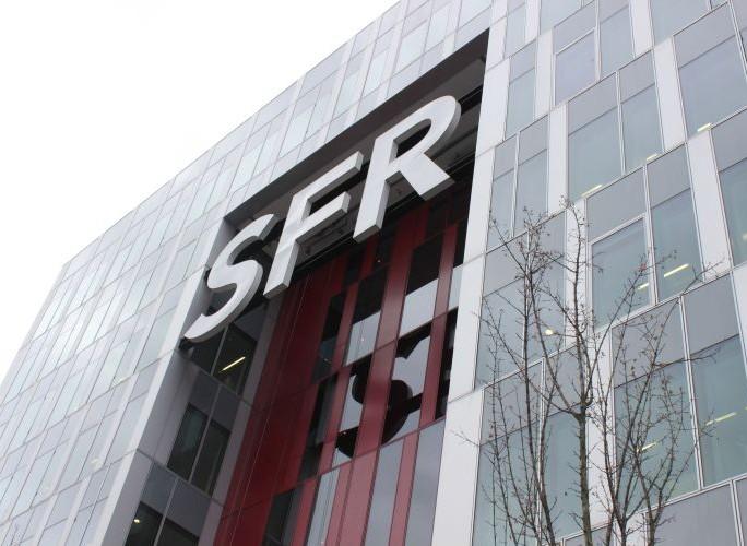 SFR-resultats-premier-trimestre-2016