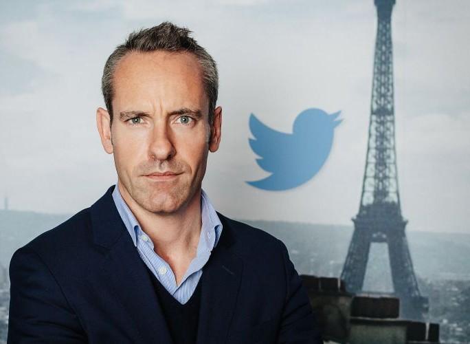 Twitter Headshots - Damien Viel 4