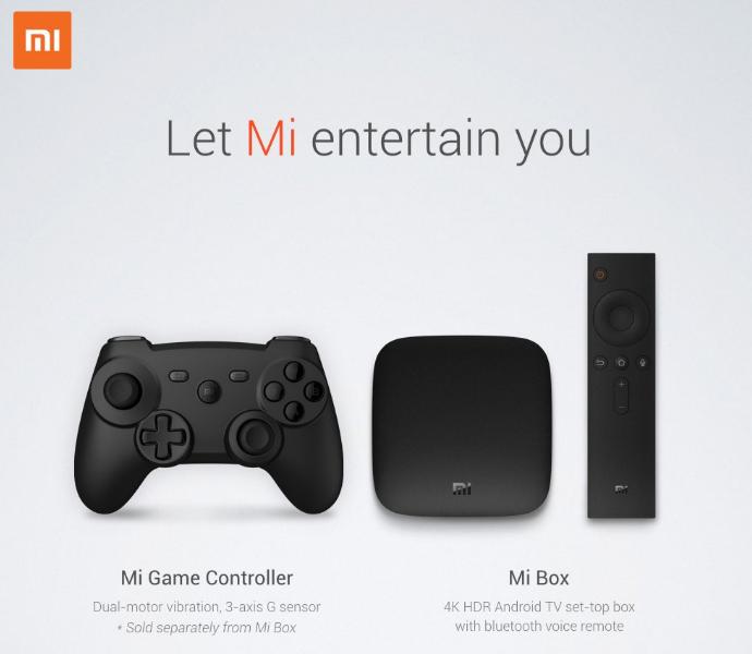 Xiaomi_Mi-Box_d