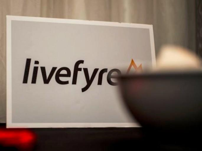 adobe-acquiert-livefyre