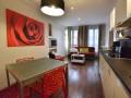 airbnb-enregistrement