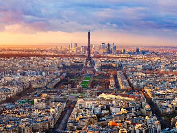 airbnb-paris-open-data
