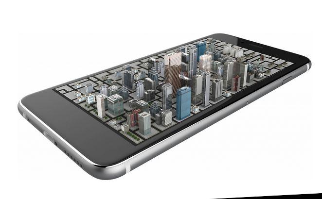 altice-leia-3D-smartphones-ecrans-holographiques