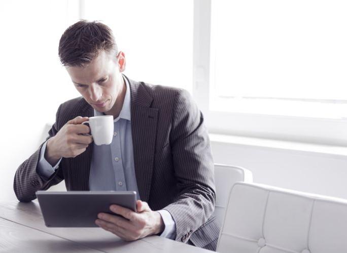 appel-itespresso-page-linkedin