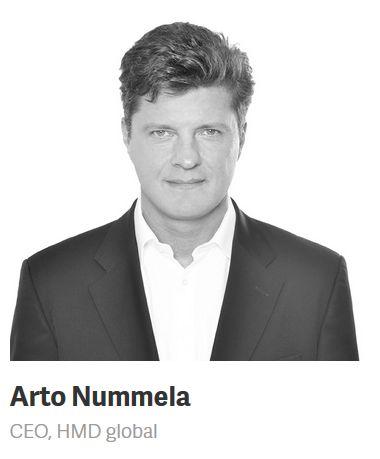 arto-nummela-HMD