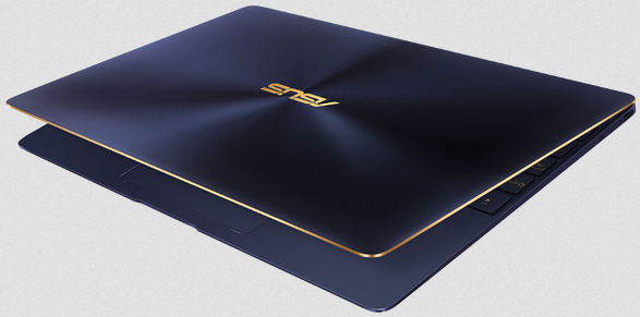 asus-zenbook-3-chassis