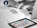 at-internet-financement