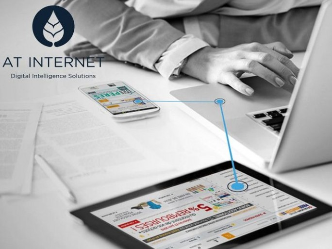 at-internet-financement
