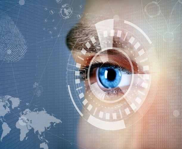 bio-tech-google-lentilles-correction-retines