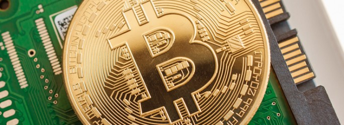 bitcoin-craig-wright