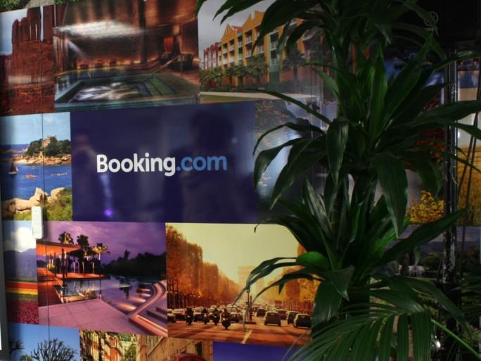 booking-com-2016