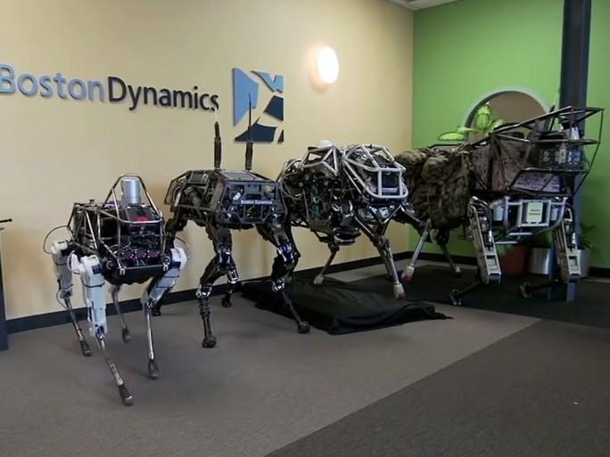 boston-dynamics-google-robotique-toyota
