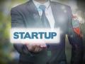 capgemini-startup