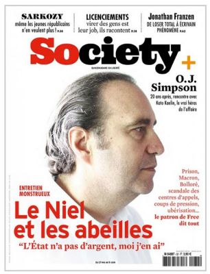 couverture-society-xavier-niel