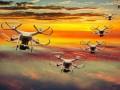 drones-pwc