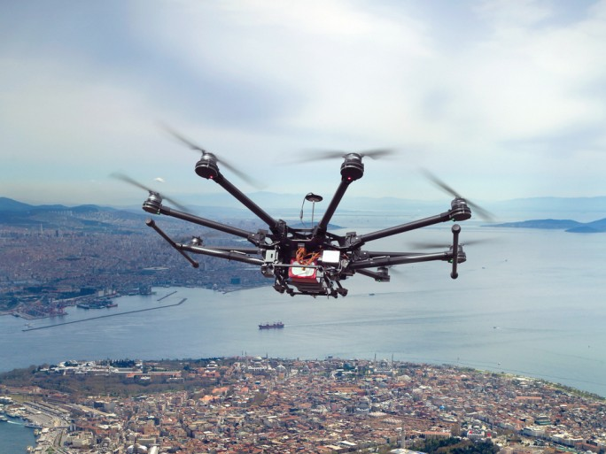 drones-senat
