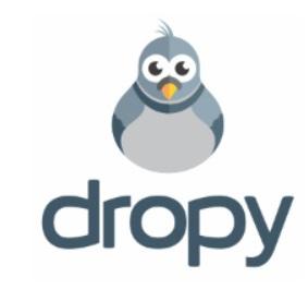 dropy-touchmods