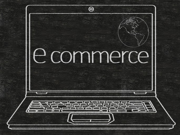 ebrand commerce+shopify