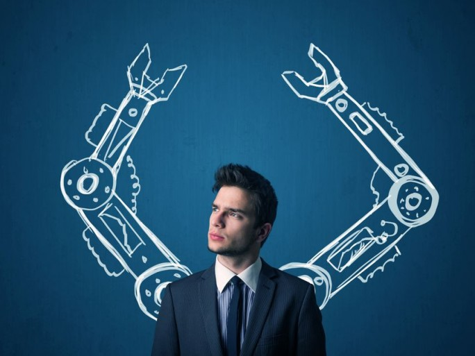 etude-robots-menace-emploi-randstad