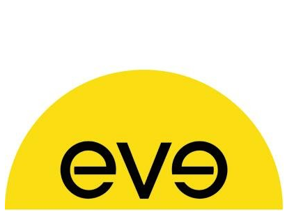 E Commerce Le Specialiste Du Matelas Eve Sleep Leve 9 5 Millions D