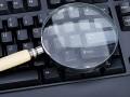 fbi-surveillance-cour-supreme