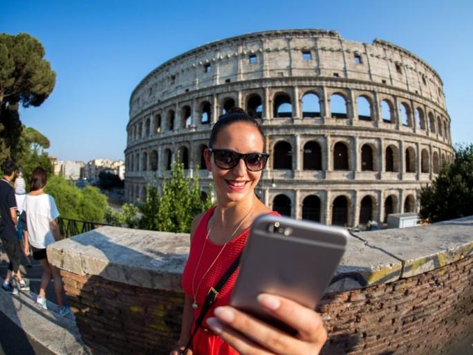 fin-roaming-europe-baisse-tarifs
