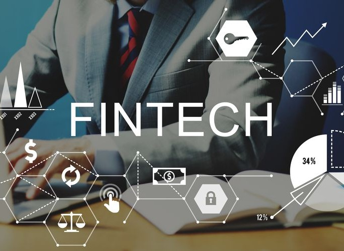 fintech-pole-commun-regulation-AMF-ACPR