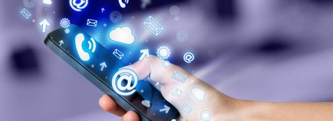 freemium-apps-mobiles