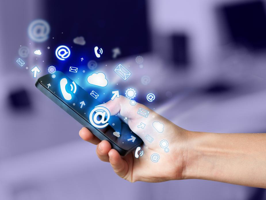 Applications mobiles : un « effet Bruxelles » pour le freemium ?