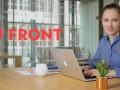 front-app-levee-fonds
