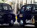 gett-taxi-app-volkswagen