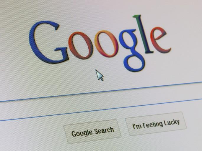 google-amende-3-milliards