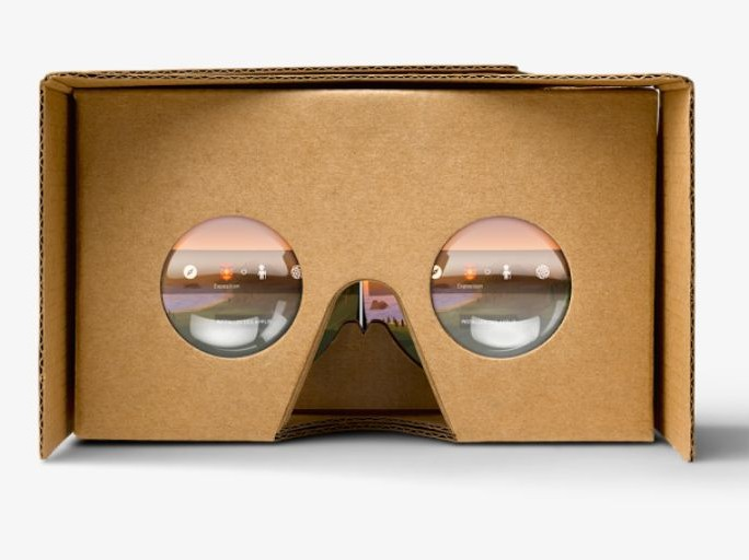 google-cardboard-france