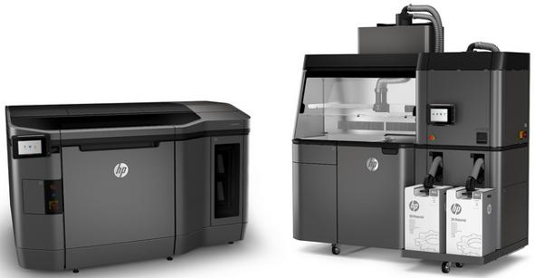 hp-imprimantes-3d-jet-fusion