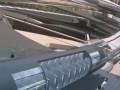 hyperloop-technologies-investissement-SNCF