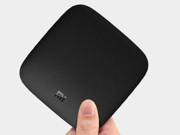 mi-box-xiaomi-android-tv