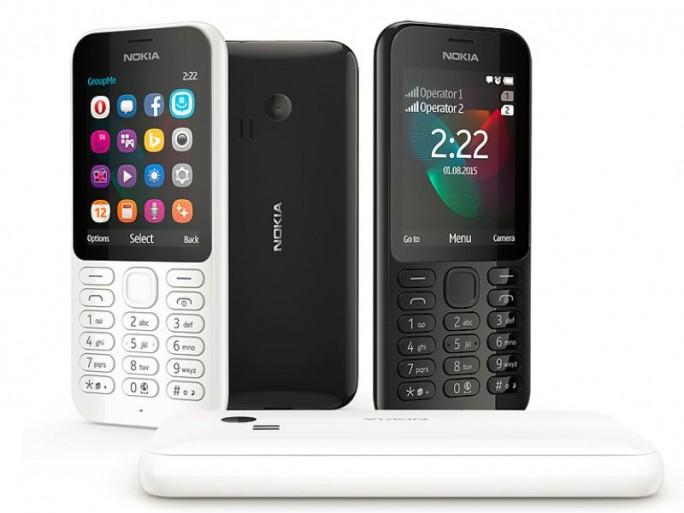 microsoft-nokia-feature-phones-foxconn