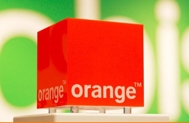 mobistar-devient-orange