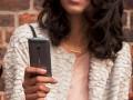 nokia-microsoft-HMD-telephonie-mobile